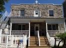 Vivre en résidence, Manoir Ange-Marie, résidences pour personnes âgées, résidences pour retraité, résidence