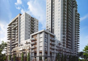 Vivre en résidence, Jazz Brossard, résidences pour personnes âgées, résidences pour retraité, résidence