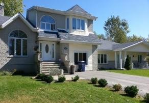 Vivre en résidence, Résidence Les Doux Instants, résidences pour personnes âgées, résidences pour retraité, résidence