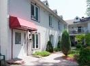 Vivre en résidence, Résidence Le Colibri, résidences pour personnes âgées, résidences pour retraité, résidence