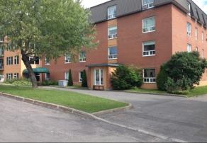 Vivre en résidence, Les Jardins Charlesbourg, résidences pour personnes âgées, résidences pour retraité, résidence