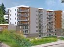 Vivre en résidence, Résidence des Bâtisseurs Sainte-Adèle, résidences pour personnes âgées, résidences pour retraité, résidence