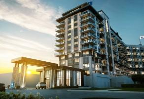 Vivre en résidence, Lux Gouverneur Saguenay, résidences pour personnes âgées, résidences pour retraité, résidence