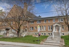 Vivre en résidence, Résidence Jean Bosco, résidences pour personnes âgées, résidences pour retraité, résidence