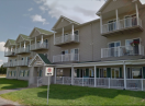 Vivre en résidence, Maison Francoeur, résidences pour personnes âgées, résidences pour retraité, résidence