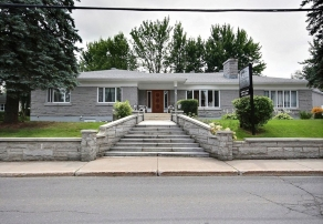 Vivre en résidence, Résidence une ère de famille inc., résidences pour personnes âgées, résidences pour retraité, résidence