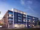 Vivre en résidence, Chartwell Trait-Carré, résidences pour personnes âgées, résidences pour retraité, résidence