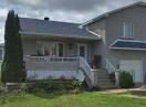 Vivre en résidence, Manoir Céleste, résidences pour personnes âgées, résidences pour retraité, résidence