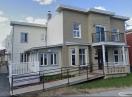 Vivre en résidence, Château du Vieux Terrebonne, résidences pour personnes âgées, résidences pour retraité, résidence