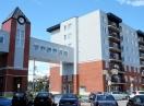 Vivre en résidence, Résidence des Bâtisseurs Matane, Phase III, résidences pour personnes âgées, résidences pour retraité, résidence