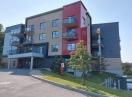 Vivre en résidence, Résidence Saint-Antoine, résidences pour personnes âgées, résidences pour retraité, résidence