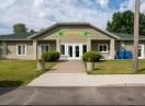 Vivre en résidence, La Maison Merigab, résidences pour personnes âgées, résidences pour retraité, résidence