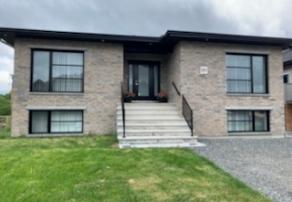 Vivre en résidence, Résidence Simon, résidences pour personnes âgées, résidences pour retraité, résidence