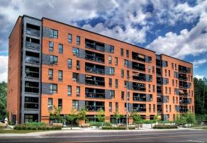 Vivre en résidence, Résidence Maywood, résidences pour personnes âgées, résidences pour retraité, résidence