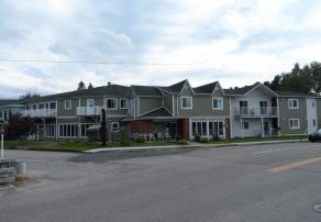 Vivre en résidence, Résidence Le Gîte, résidences pour personnes âgées, résidences pour retraité, résidence