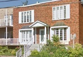 Vivre en résidence, Manoir Melançon (9183-7179 Québec Inc.), résidences pour personnes âgées, résidences pour retraité, résidence