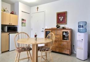 Vivre en résidence, Villa Laurence, résidences pour personnes âgées, résidences pour retraité, résidence