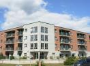 Vivre en résidence, Jardins Vaudreuil (Les), résidences pour personnes âgées, résidences pour retraité, résidence