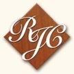 Résidence Jacques-Cartier