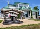 Vivre en résidence, Résidence Le Campagnard , résidences pour personnes âgées, résidences pour retraité, résidence