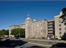 Vivre en résidence, Providence Saint-Dominique, résidences pour personnes âgées, résidences pour retraité, résidence