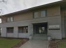 Vivre en résidence, Maison Vilar, résidences pour personnes âgées, résidences pour retraité, résidence