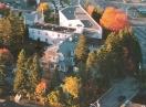 Vivre en résidence, Villa Notre-Dame, résidences pour personnes âgées, résidences pour retraité, résidence