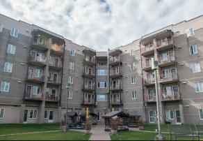 Vivre en résidence, Jardins Katerina, résidences pour personnes âgées, résidences pour retraité, résidence
