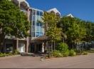 Vivre en résidence, Manoir Sully (Le), résidences pour personnes âgées, résidences pour retraité, résidence