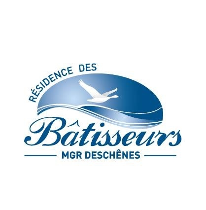 Résidence des Bâtisseurs Mgr Deschênes