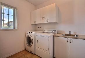 Vivre en résidence, Manoir de l'Arbre argenté, résidences pour personnes âgées, résidences pour retraité, résidence