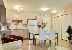 Vivre en résidence, Résidence Mgr Bourget, résidences pour personnes âgées, résidences pour retraité, résidence