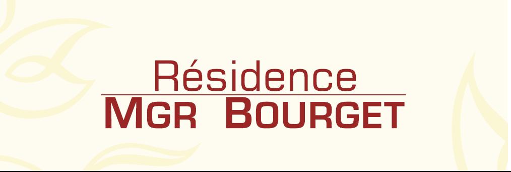 Groupe Résidences Vie-active inc.