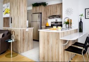 Vivre en résidence, Élogia, résidences pour personnes âgées, résidences pour retraité, résidence