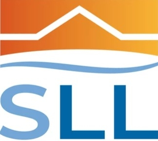 Le St-Laurent Lévis