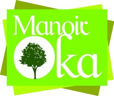 Manoir Oka