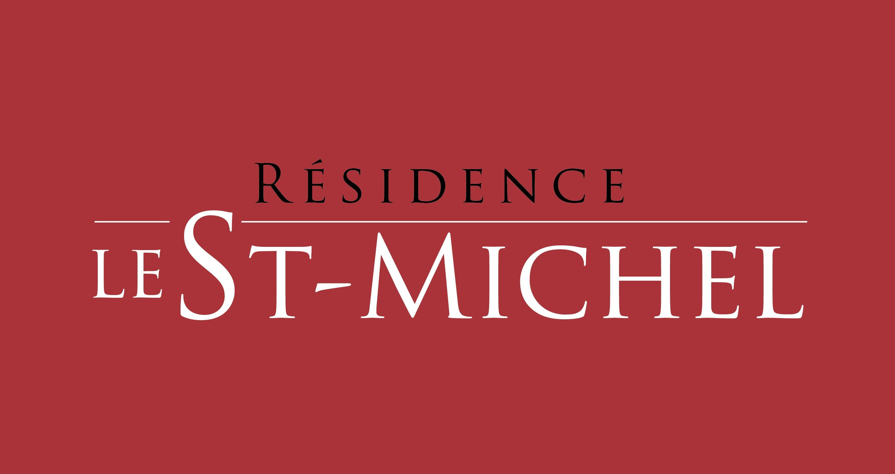 Résidence Le Saint-Michel