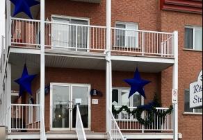 Vivre en résidence, Résidence Ste-Anne, résidences pour personnes âgées, résidences pour retraité, résidence