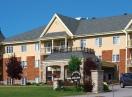 Vivre en résidence, Les Habitations Antoine-Labelle, résidences pour personnes âgées, résidences pour retraité, résidence