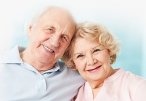 Vivre en résidence, Résidence Le Charnycois, résidences pour personnes âgées, résidences pour retraité, résidence