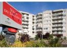 Vivre en résidence, Villa Saguenay, résidences pour personnes âgées, résidences pour retraité, résidence