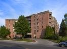 Vivre en résidence, Résidence Floralies LaSalle, résidences pour personnes âgées, résidences pour retraité, résidence