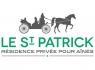 Résidence Le St-Patrick