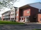 Vivre en résidence, Résidence Saint-Étienne-de-Lauzon, résidences pour personnes âgées, résidences pour retraité, résidence