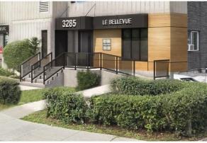 Vivre en résidence, Résidence Bellevue, résidences pour personnes âgées, résidences pour retraité, résidence