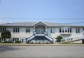 Vivre en résidence, Résidence Bois de Rose, résidences pour personnes âgées, résidences pour retraité, résidence