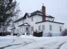 Vivre en résidence, Domaine du Bel Âge, résidences pour personnes âgées, résidences pour retraité, résidence