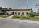 Vivre en résidence, Résidence St-Antoine, résidences pour personnes âgées, résidences pour retraité, résidence