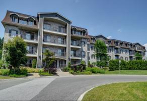 Vivre en résidence, Les Appartements Jardin des Pionniers, résidences pour personnes âgées, résidences pour retraité, résidence