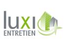 Luxi Entretien